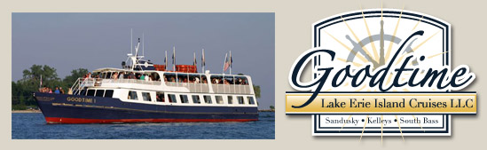 goodtimes lake erie cruises contest ohio coupons ohiocoupons.com