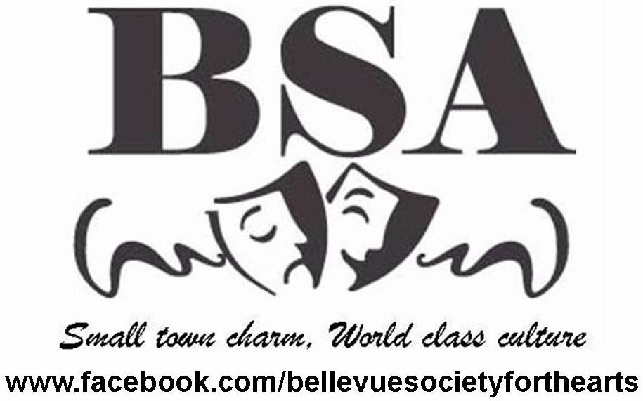 bellevue society of the arts, theater productions, musicals, teen theatre, plays